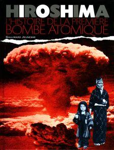 Hiroshima - Clive A. Lawton