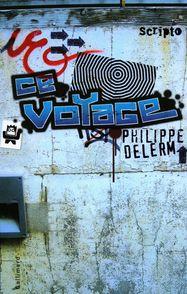 Ce voyage - Philippe Delerm