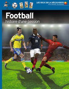 Football - Hugh Hornby
