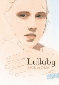 Lullaby - J. M. G. Le Clézio, Georges Lemoine
