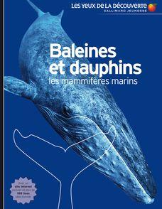 Baleines et dauphins - Vassili Papastavrou
