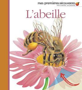 L'abeille - Ute Fuhr, Raoul Sautai