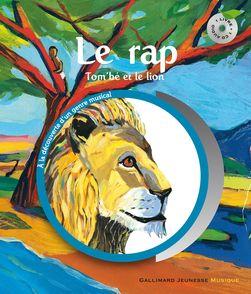 Le rap - Laurent Corvaisier, Paule Du Bouchet
