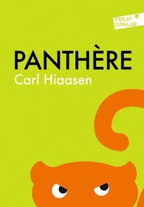 Panthère - Carl Hiaasen