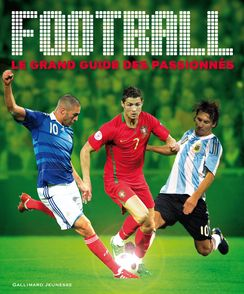 Football - Martin Cloake, Glenn Dakin, Adam Powley, Aidan Radnedge, Catherine Saunders