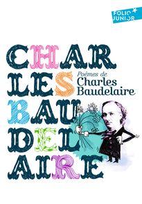 Poèmes - Charles Baudelaire,  Killoffer