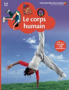 Le corps humain -