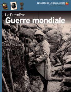 La Première Guerre mondiale - Simon Adams