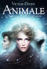 Animale - Victor Dixen