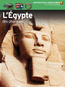 L'Égypte des pharaons - George Hart