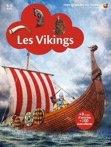 Les Vikings -