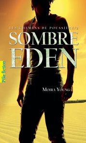 Sombre Eden - Moira Young