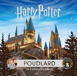 Poudlard -