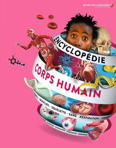 Encyclopédie du corps humain -