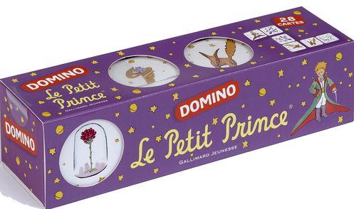 Le Petit Prince -