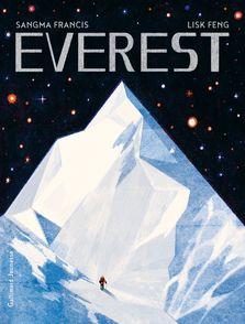 Everest - Lisk Feng, Angela Sangma Francis