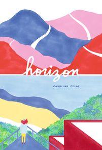Horizon - Carolina Celas