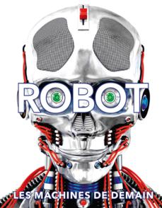Robot -
