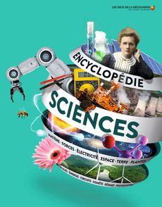 Encyclopédie des sciences -