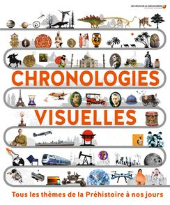 Chronologies visuelles -