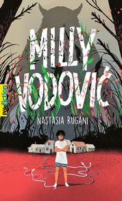 Milly Vodovic - Nastasia Rugani
