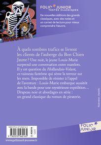 Les clients du Bon Chien Jaune - Pierre Mac Orlan