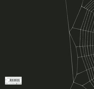 L'araignée - Susumu Shingu