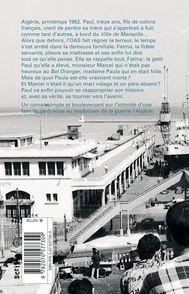 Le «Ville de Marseille» - Jean-Paul Nozière