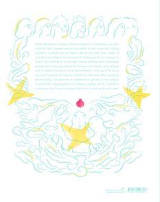 Les secrets de Sinavar et autres contes d'Irâne - Pooya Abbasian