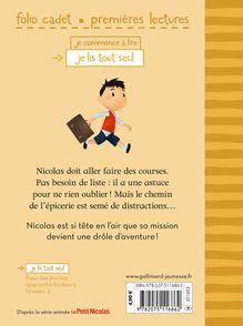 Tête de linotte! - Emmanuelle Kecir-Lepetit