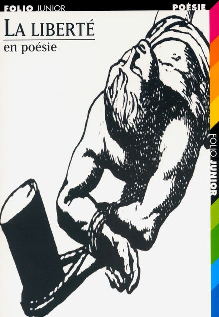 La liberté en poésie -