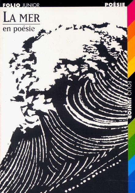 La mer en poésie -
