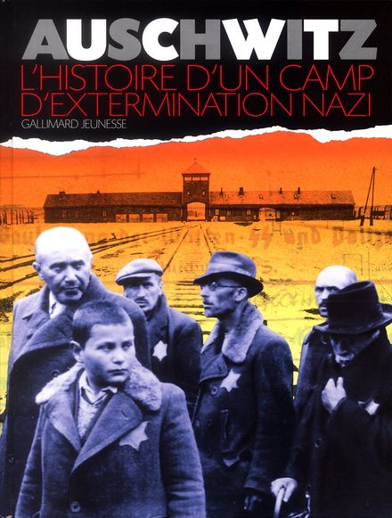 Auschwitz - Clive A. Lawton