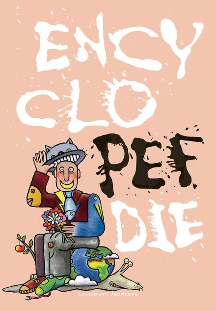 EncycloPefdie -  Pef