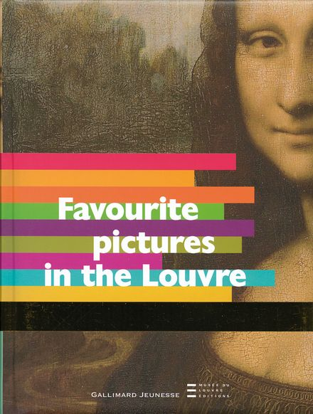 Favourite pictures in the Louvre -