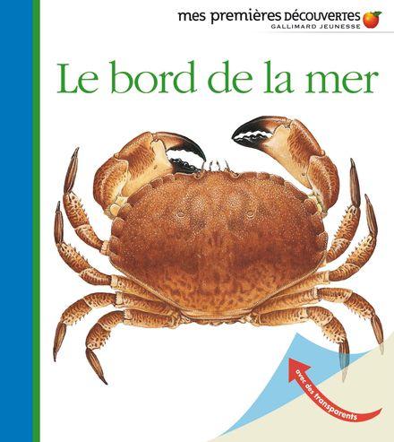 Le bord de la mer - Pierre de Hugo