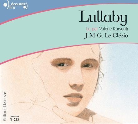 Lullaby - J. M. G. Le Clézio
