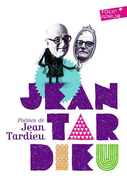 Poèmes - Élisa Géhin, Jean Tardieu