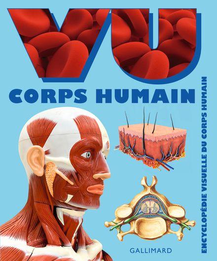 VU Corps humain -