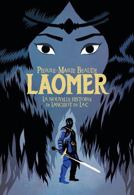 Laomer - Pierre-Marie Beaude