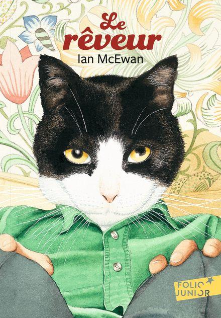 Le rêveur - Anthony Browne, Ian McEwan