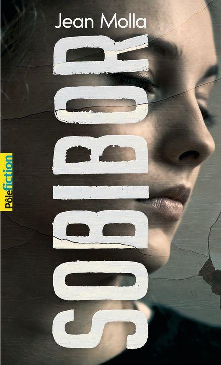 Sobibór - Jean Molla