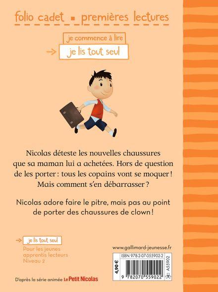 Oh, la honte! - Emmanuelle Kecir-Lepetit