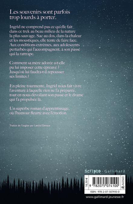 Toute la beauté du monde n'a pas disparu - Danielle Younge-Ullman