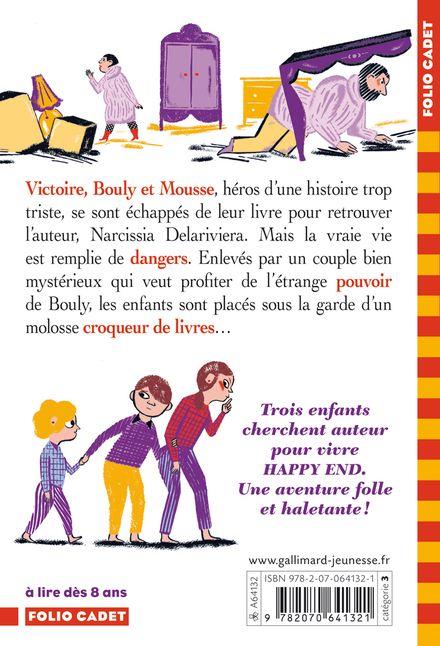 Un cauchemar en or - Véronique Petit, Julia Wauters