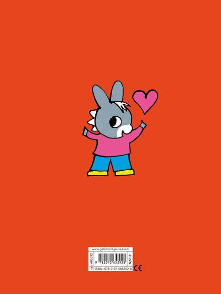 Le livre de coloriage de Trotro - Bénédicte Guettier