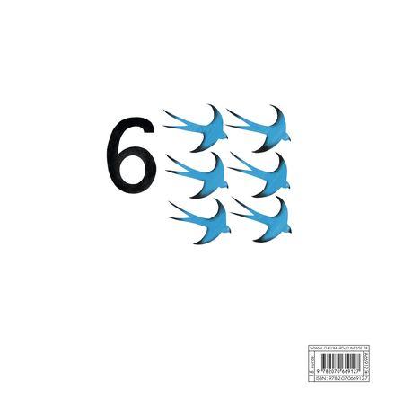 Un, deux, trois, maison - Bernadette Gervais