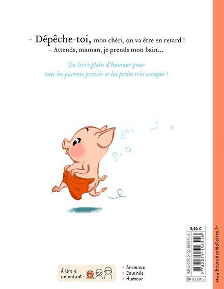 Attends, maman! - Agnès De Lestrade, Guillaume Plantevin