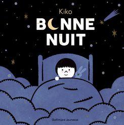 Bonne nuit -  Kiko