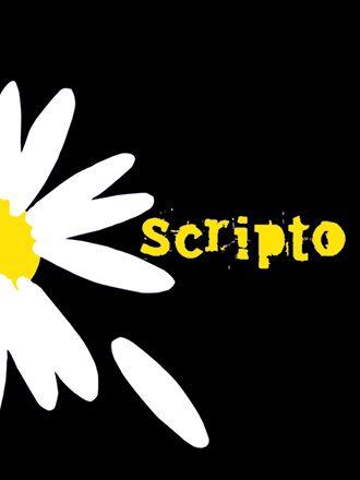 Scripto